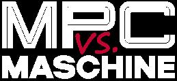MPC vs. Maschine